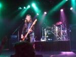 Концертные фотографии 721